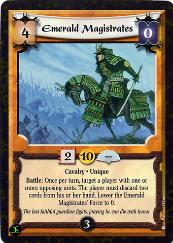 File:Emerald Magistrates-card.jpg