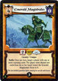 Emerald Magistrates-card.jpg