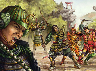 File:Battle of Ki-Rin's Shrine.jpg