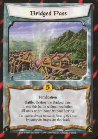 File:Bridged Pass-card6.jpg