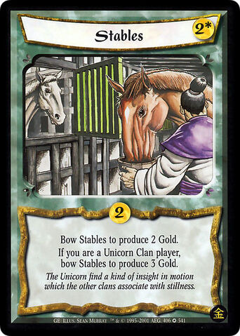 File:Stables-card9.jpg