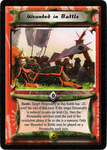 File:Wounded in Battle-card2.jpg