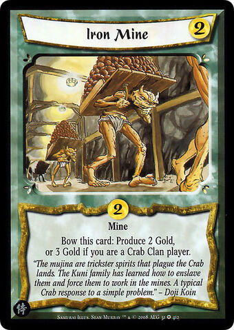 File:Iron Mine-card11.jpg
