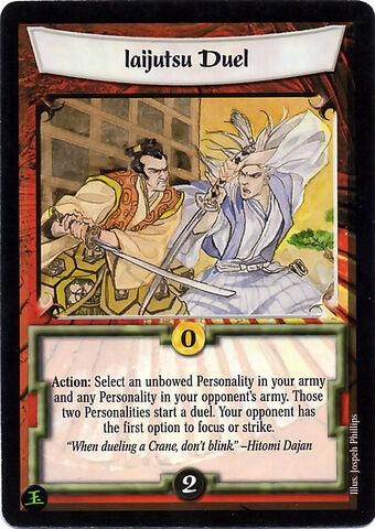 File:Iaijutsu Duel-card12.jpg