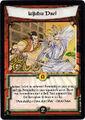 Iaijutsu Duel-card12.jpg