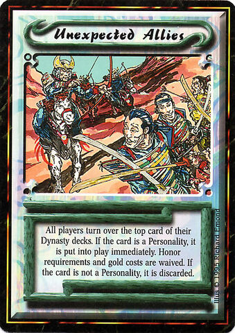 File:Unexpected Allies-card2.jpg