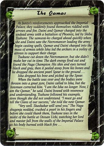 File:The Hidden Temples of the Naga-card6b.jpg