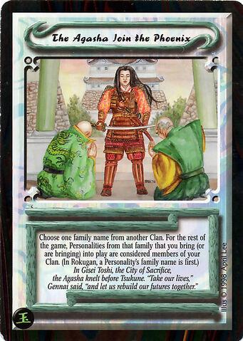 File:The Agasha Join the Phoenix-card.jpg