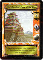 The Ancestral Home of the Lion-card6.jpg
