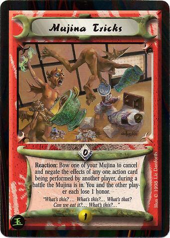 File:Mujina Tricks-card.jpg