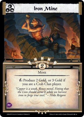 File:Iron Mine-card17.jpg
