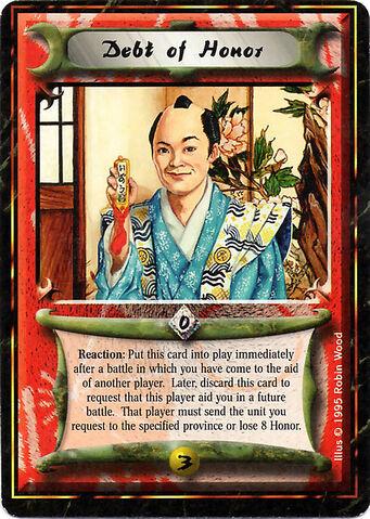 File:Debt of Honor-card.jpg