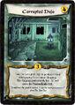 Corrupted Dojo-card.jpg
