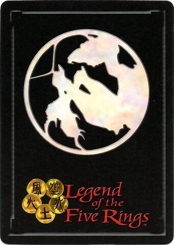 File:The Yoritomo Alliance-card6c.jpg