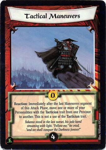 File:Tactical Maneuvers-card.jpg