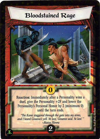 File:Bloodstained Rage-card.jpg
