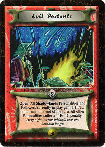 File:Evil Portents-card3.jpg