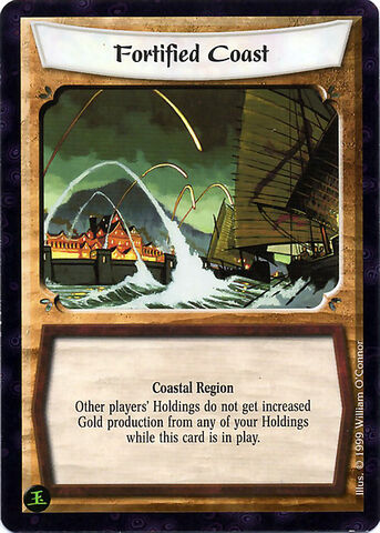 File:Fortified Coast-card3.jpg