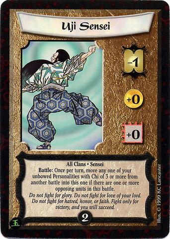 File:Uji Sensei-card.jpg