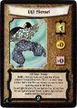 Uji Sensei-card.jpg