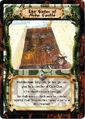 The Gates of Hida Castle-card.jpg