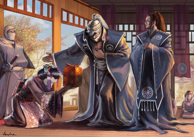 File:Kanpeki gifts the Blood.jpg