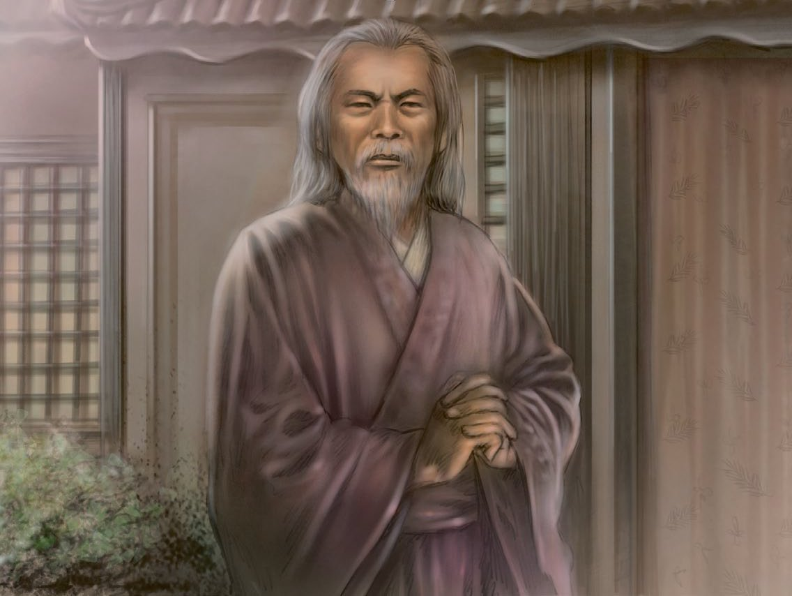 File:Kincho the Sixth.jpg