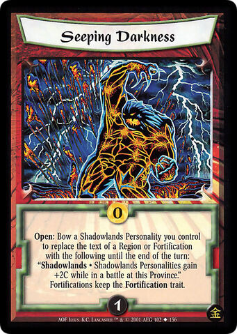 File:Seeping Darkness-card.jpg
