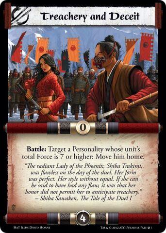 File:Treachery and Deceit-card6.jpg