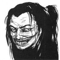 Asako Nakiro