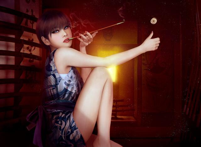 File:Yasuki Makoto 2.jpg