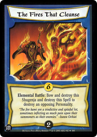 File:The Fires That Cleanse-card4.jpg