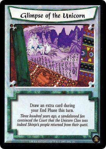 File:Glimpse of the Unicorn-card9.jpg