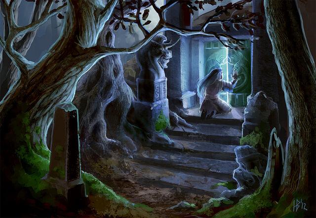 File:Doomseeker's Tomb.jpg