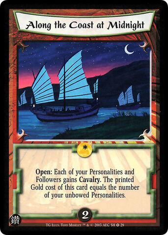 File:Along the Coast at Midnight-card5.jpg
