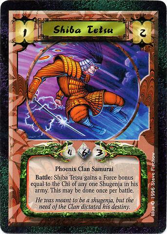 File:Shiba Tetsu-card.jpg