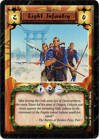 File:Light Infantry-card2.jpg