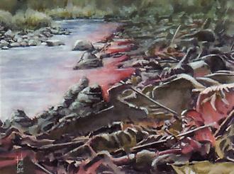 File:Black Finger River.jpg
