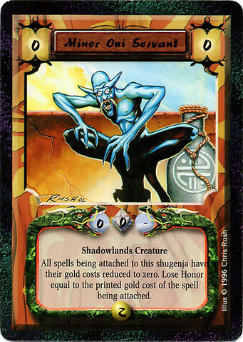 File:Minor Oni Servant-card.jpg