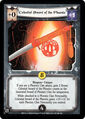 Celestial Sword of the Phoenix-card2.jpg