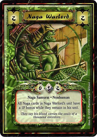 File:Naga Warlord-card2.jpg
