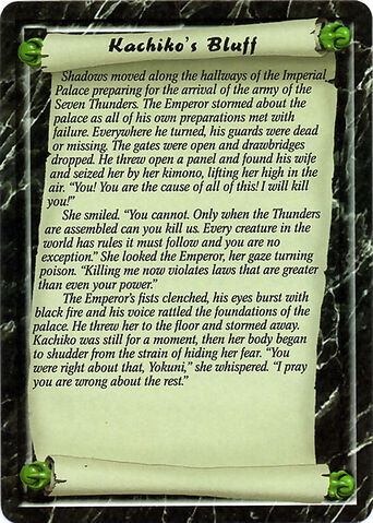 File:The Ruined Fortress of the Scorpion-card3b.jpg