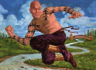 File:Centipede tattoo.jpg