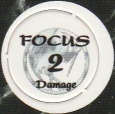 Focus 2 - Strike 4 Crane-Diskwars