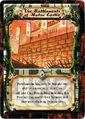 The Battlements of Matsu Castle-card.jpg