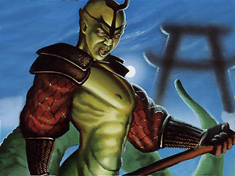 File:Naga Warlord 2.jpg