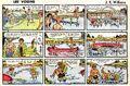 Vignette pour la version du décembre 5, 2015 à 13:19