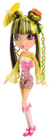 File:Tylie-Kabuki-Cutie.jpg