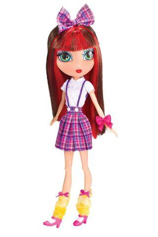 File:Dee-schoolwear-2.jpg
