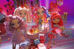 Sweet-Party-dolls-fb-2
